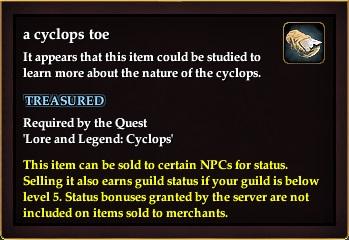 File:A cyclops toe.jpg