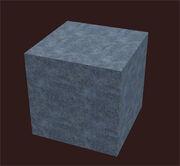 Block-stone-adoration