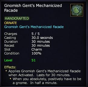 File:Gnomish Gent's Mechanicized Facade.jpg