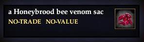 File:A Honeybrood bee venom sac.jpg