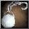 Icon earring 71 (Legendary)