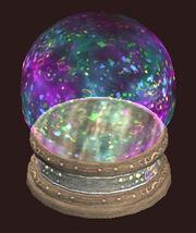 Jesters-oversized-confetti-globe