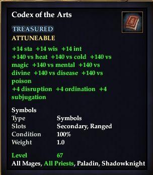 File:Codex of the Arts.jpg