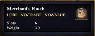 File:Merchant's Pouch.jpg
