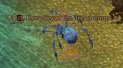 Dreadcrawl the Treacherous