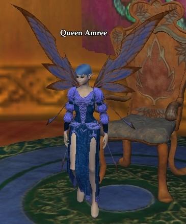 File:Queen Amree.jpg