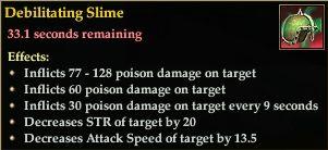 File:Debilitating Slime.jpg