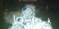 Sir Thothur Dorarr (Named)