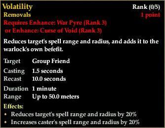 File:Warlock AA - Volatility.jpg
