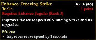 File:Assassin AA - Enhance- Freezing Strike.jpg