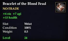 File:Bracelet of the Blood Feud.jpg