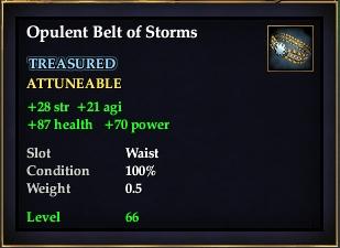File:Opulent Belt of Storms.jpg