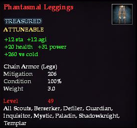 File:Phantasmal Leggings.png