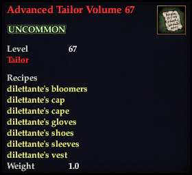 File:Advanced Tailor Volume 67.png