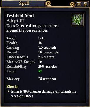 File:Pestilent Soul.jpg
