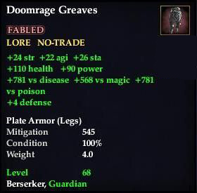 File:Doomrage Greaves.jpg