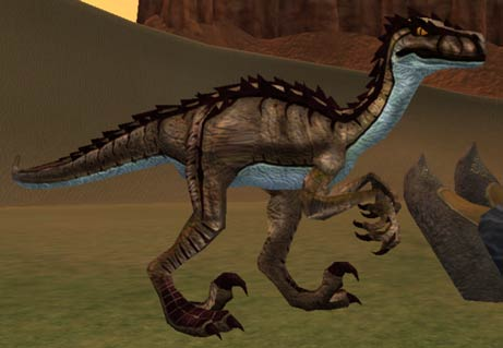 File:Race raptor.jpg