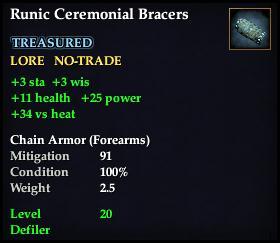 File:Runic Ceremonial Bracers.jpg