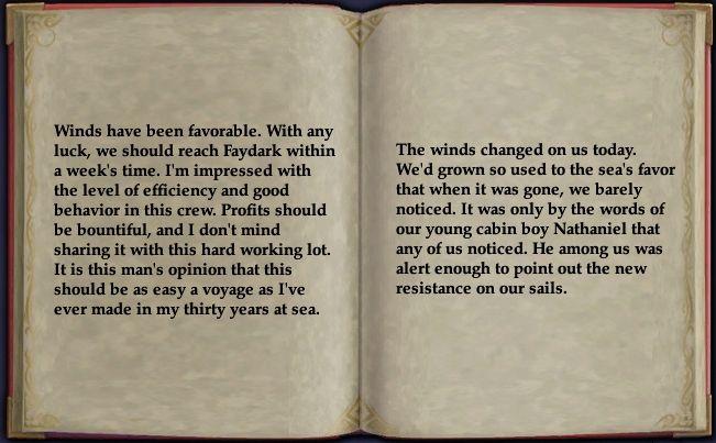 Leaky drake 2.jpg