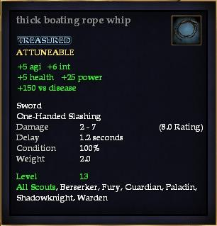 File:Thick boating rope whip.jpg