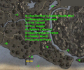 Bootstrutter's Trail Guide to South Mist (map).png
