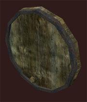 Briarwood-keg-door