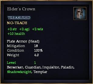 File:Elder's Crown.jpg