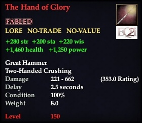 File:The Hand of Glory.jpg