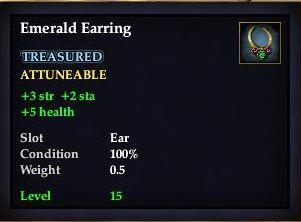 File:Emerald Earring.jpg