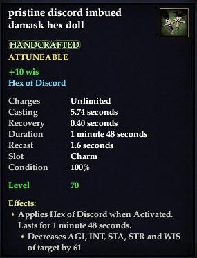 File:Pristine discord imbued damask hex doll.jpg