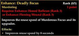 File:Assassin AA - Enhance- Deadly Focus.jpg