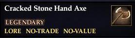 File:Cracked Stone Hand Axe.jpg