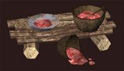 Mystery-meat-platter