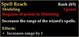 File:Wizard AA - Spell Reach.jpg
