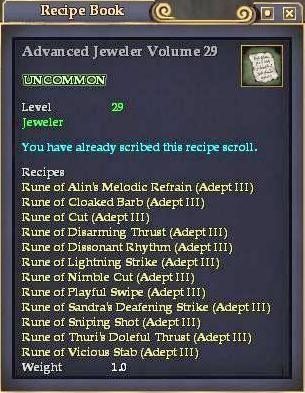 File:Advanced Jeweler Volume 29.jpg