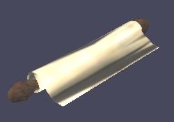 File:An Ancient Oggok Scroll display.jpg