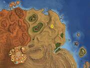 Map exp01 rgn sinking sands-sunken-spire 0