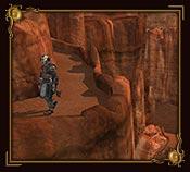 The Desert Regions and the City of Maj'Dul 03.jpg