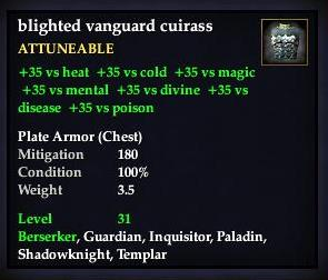 File:Blighted vanguard cuirass.jpg