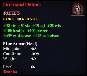 File:Firebrand Helmet.jpg