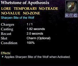 File:Whetstone of Apotheosis.jpg