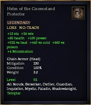 File:Helm of the Gnomeland Protector.jpg