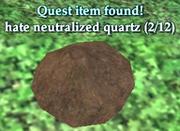 MaleficQuartz