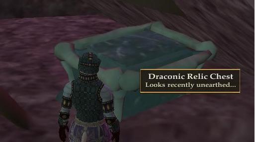 File:Quest Doomwing Digging dig spite.jpg
