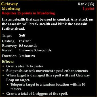 File:Assassin AA - Getaway.jpg