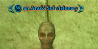 An Anuk' Sul visionary