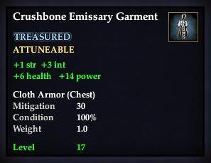 File:Crushbone Emissary Garment.jpg