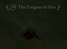 File:The Enigma of Fire.jpg