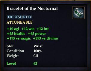 File:Bracelet of the Nocturnal.jpg
