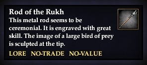 File:Rod of the Rukh.jpg